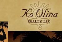 Ko Olina Realty :: www.koolinarealty.com